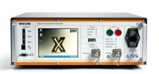 Компания Pax Diagnostics объединилась с группой Megger