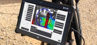 Как оптическая визуализация газа может помочь решить проблему корпоративной экологической ответственности