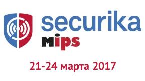 MIPS / Securika