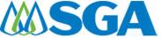 SGA Operation Conference