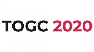TOGC 2020
