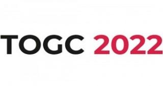 TOGC 2022