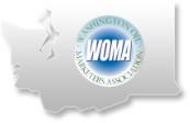 WOMA конгресс и туринир по гольфу