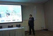 Презентация Равиля Айбушева