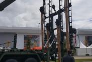 Техника на форуме Армия 2016