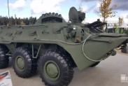 БТР-80