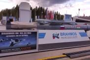 BRAHMOS SU-30