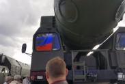 Гордость российского вооружения