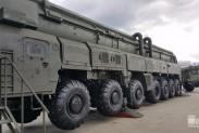 Современная военная техника на Армия 2016