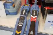 Трассоискатели RD8100 и PCMx