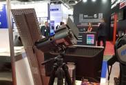 Ультрафиолетовая камера