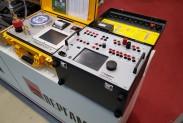 Оборудование Megger и GE