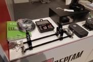 Расходомер TransPort PT900