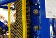 Инжектор FM236