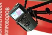 УФ-камера