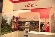 ICE AG