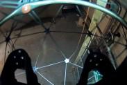 Проверка цистерн на АЭС