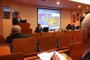 Конференция ПАО «Газпром»