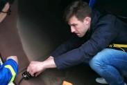 Тест-драйв дефектоскопов