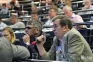Вопросы и ответы по применению оборудования Megger и Baur
