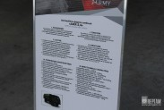 Характеристики хлебного фургона АФХ-2,4