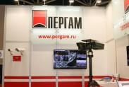 ПЕРГАМ PTP-460М