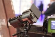 Ультрафиолетовая камера Офил