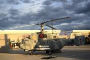 Вертолёт КА-29