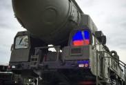 Гроза российской армии