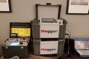 Устройства проверки релейной защиты и автоматики