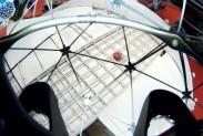Flyability Elios на Asean Expo