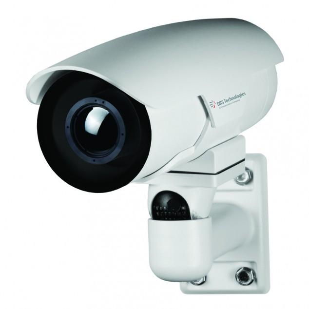 DRS Technologies Тепловизор WatchMaster® IP Elite 3000