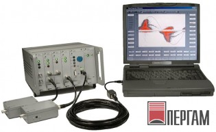 Power Diagnostix Systems ICMsystem