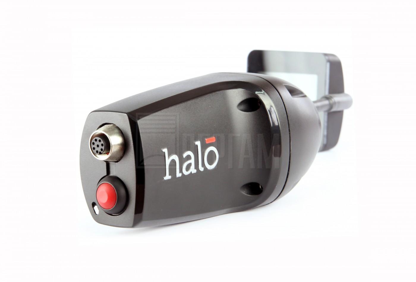 Тепловизор HALO