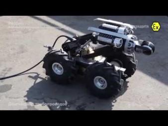 Pearpoint P448ex