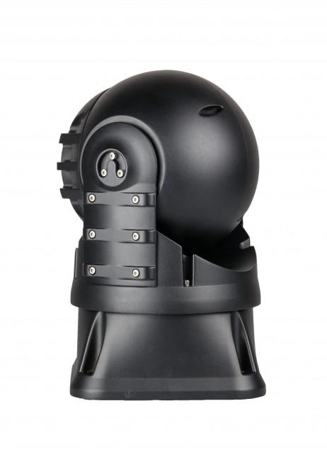 Поворотный тепловизор для авто AT 640 PRO-60