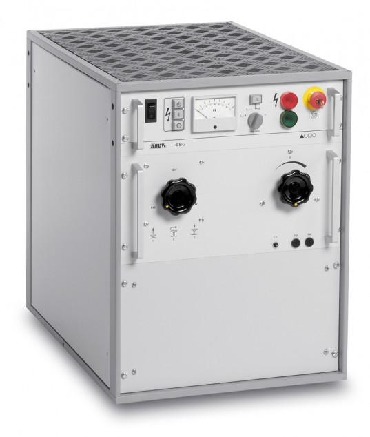 Импульсный генератор