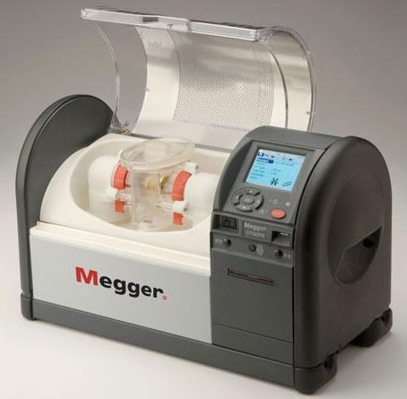 Megger OTS 80PB