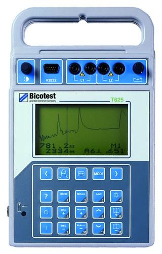 Bicotest T625