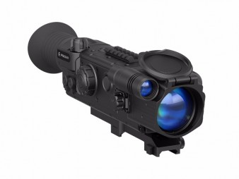Pulsar Digisight LRF N960