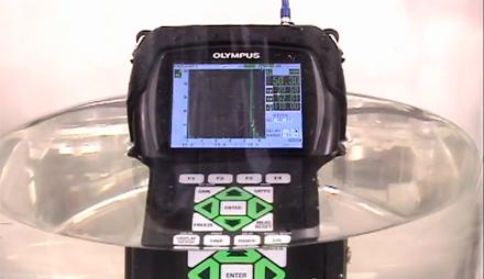 Olympus EPOCH LTC