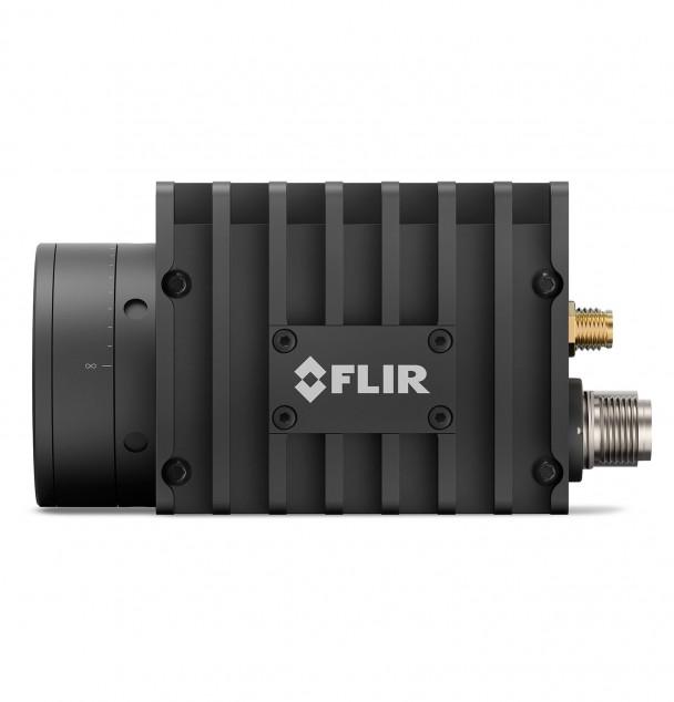 Тепловизор FLIR A50/A70 Smart Sensor