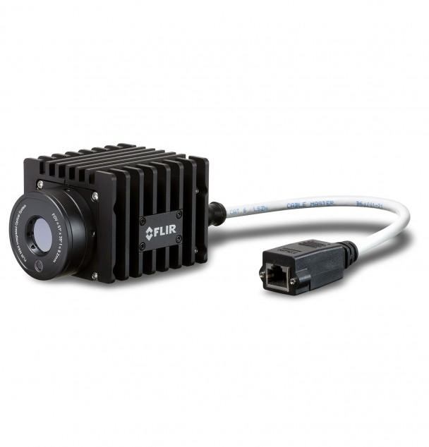 Мини тепловизор FLIR A50/A70 Smart Sensor