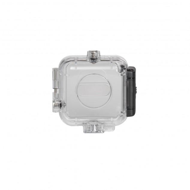 Видеокамера FLIR FX Комплект для спорта