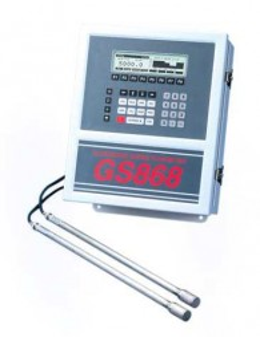 GE Sensing GS868