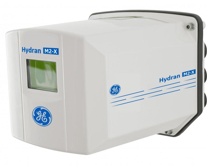 Hydran M2-X