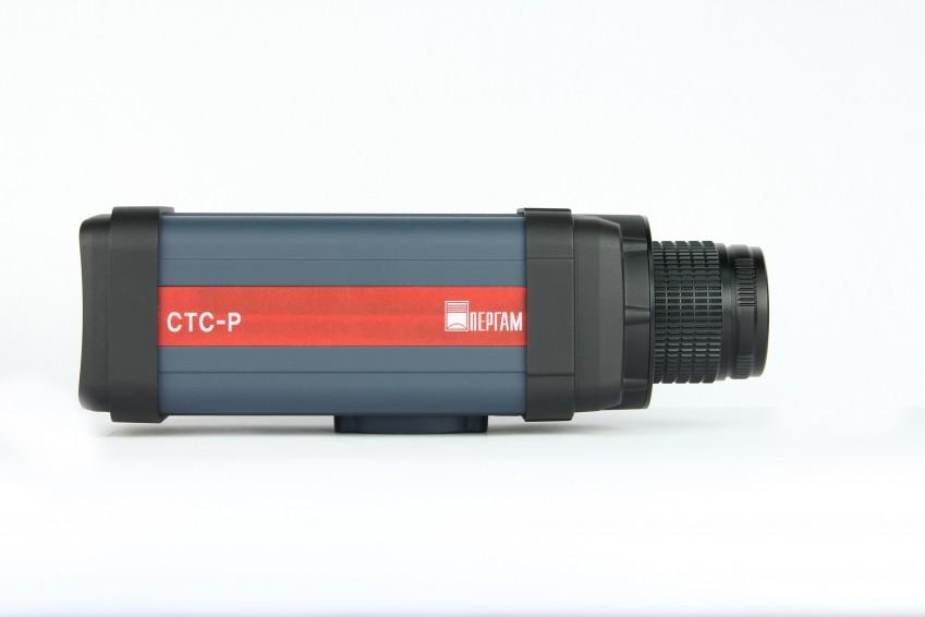 Камера СТС-Р