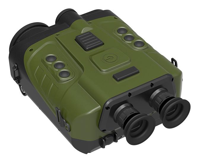 Guide IR5210