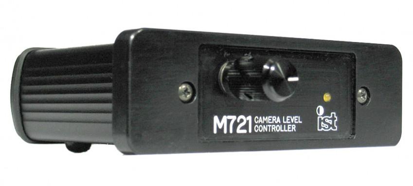 Контроллер М721