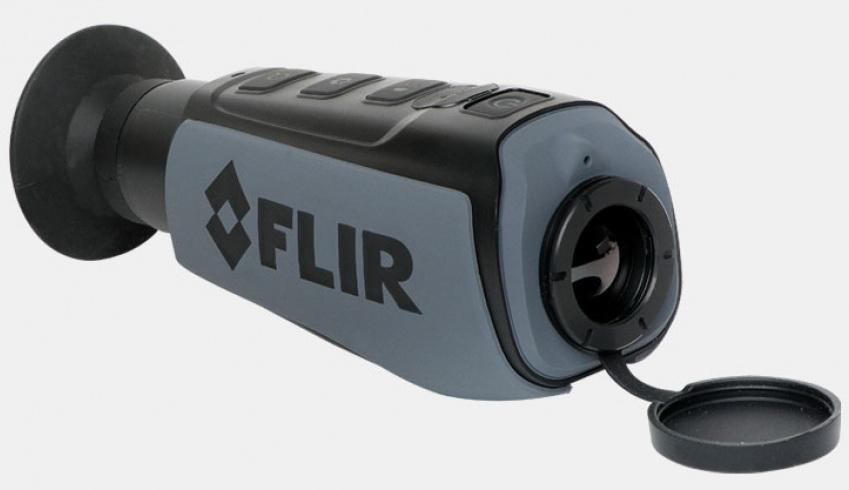 FLIR MLS-618